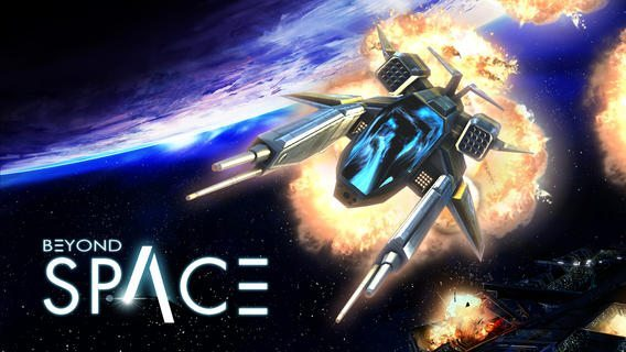 beyon-space-giochi-iphone-avrmagazine
