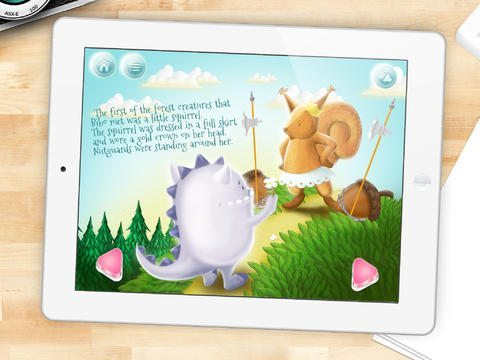 bibo-the-little-moster-libri-iphone-avrmagazine-1