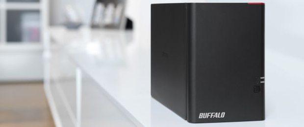 buffalo-avrmagazine-nas-210d-220d