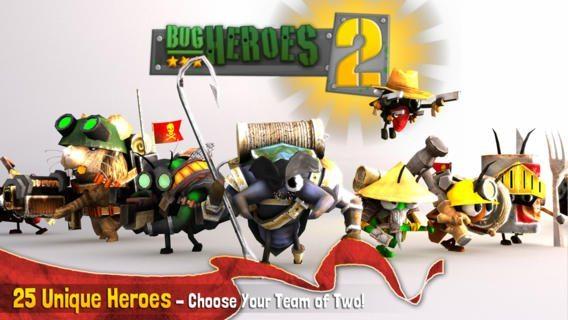 bug-heroes-giochi-iphone-avrmagazine-1