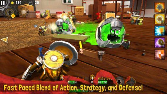 bug-heroes-giochi-iphone-avrmagazine-5