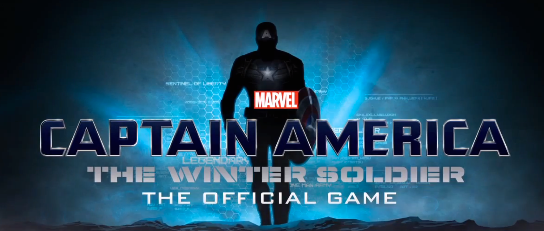 captain-america-the-winter-soldier-avrmagazine-logo