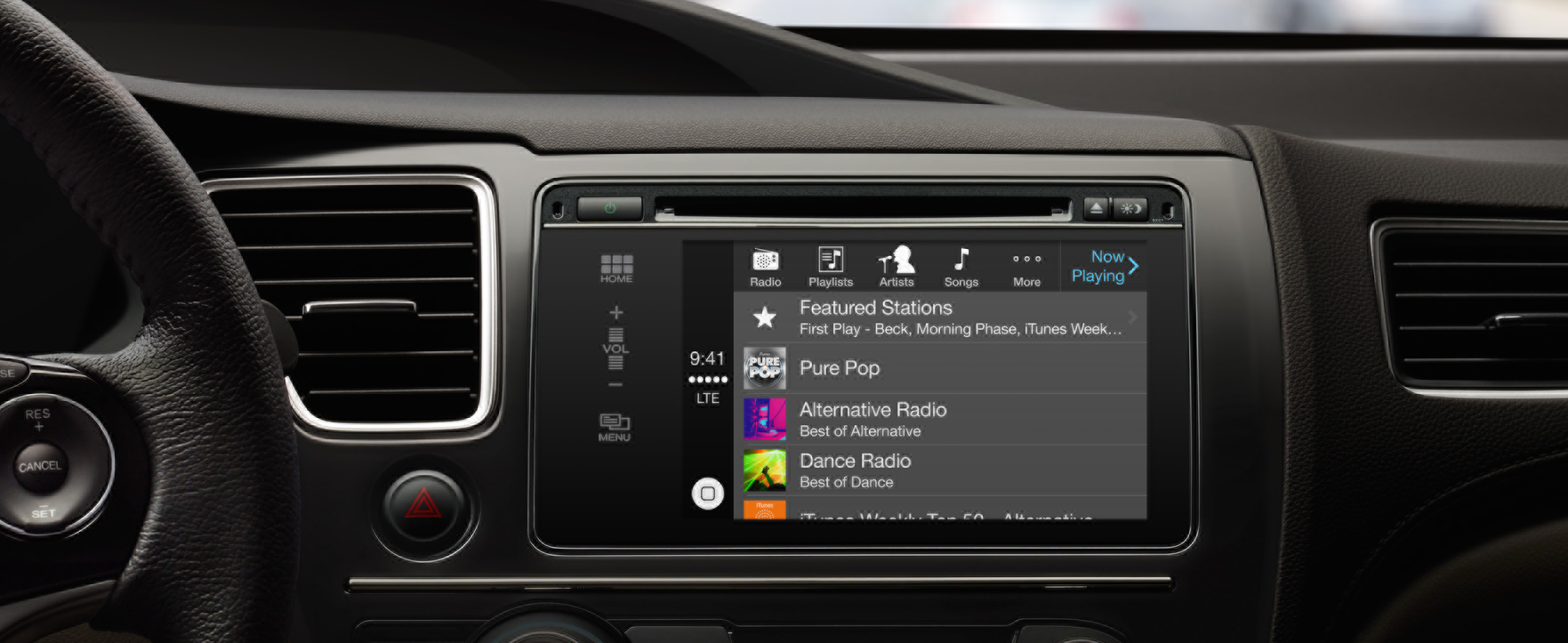 carplay-apple-avrmagazine