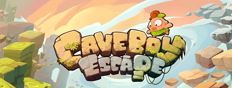 caveboy-giochi-iphone-avrmagazine-2
