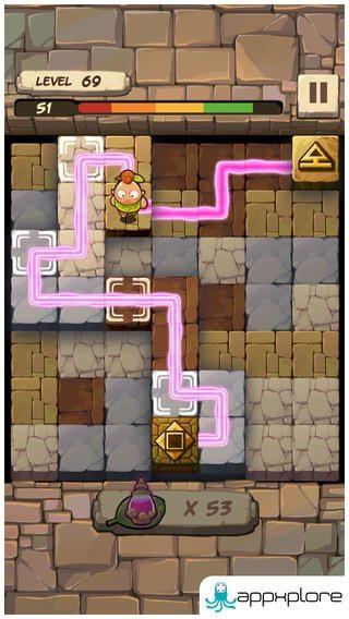 caveboy-giochi-iphone-avrmagazine-3