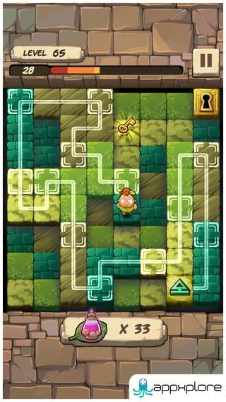 caveboy-giochi-iphone-avrmagazine-4