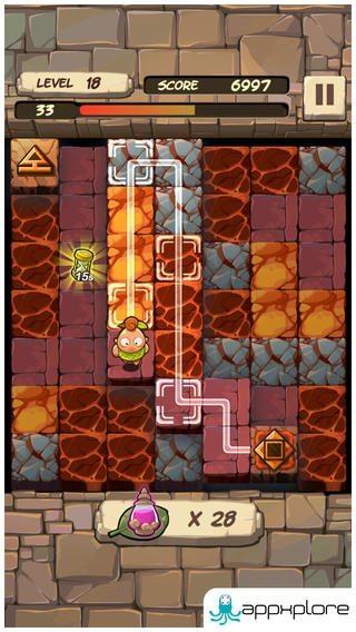 caveboy-giochi-iphone-avrmagazine-5