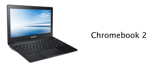 chromebook-2-avrmagazine