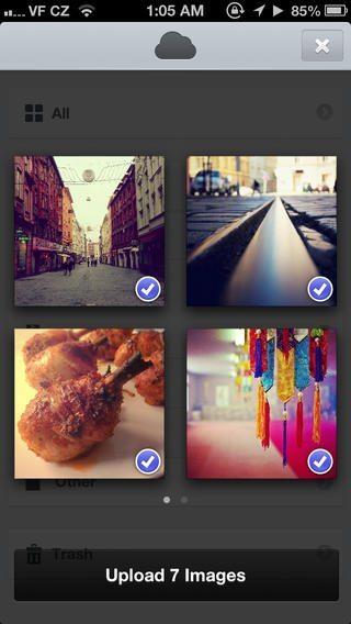 cloudier-applicazioni-iphone-avrmagazine-2