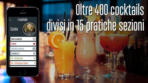 cocktails-applicazioni-iphone-avrmagazine