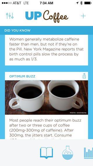 coffe-up-applicazioni-iphone-avrmagazine-1