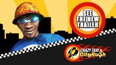 crazytaxicityrush-giochi-iphone-ipad-android-1-avrmagazine