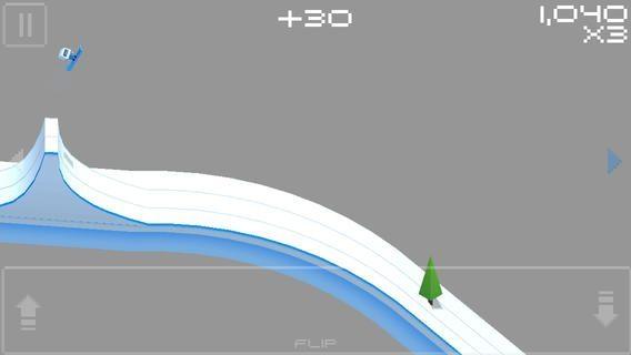 cubed-snowboarding-giochi-iphone-avrmagazine-1