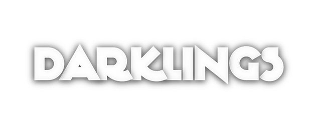 darklings-avrmagazine-iphone-logo