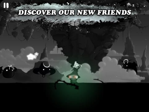 darklings-giochi-iphone-avrmagazine-2