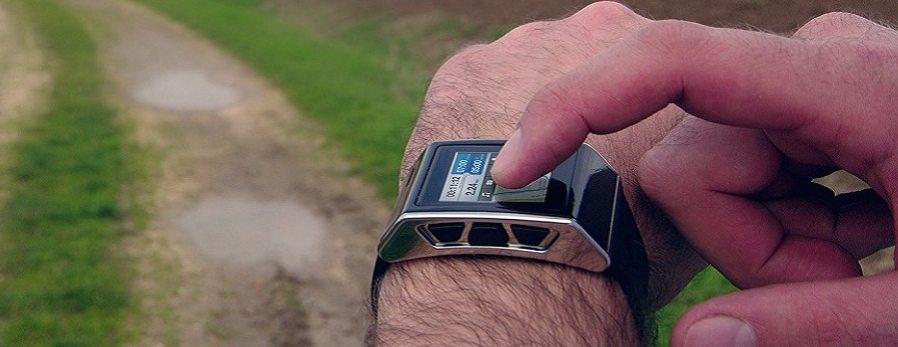 exetech-smartwatches-avrmagazine