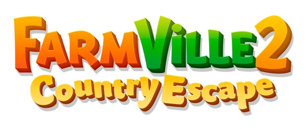 farmville-2-avrmagazine