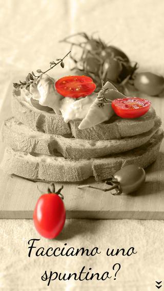 favoloso-formaggio-applicazioni.iphone-avrmagazine-1
