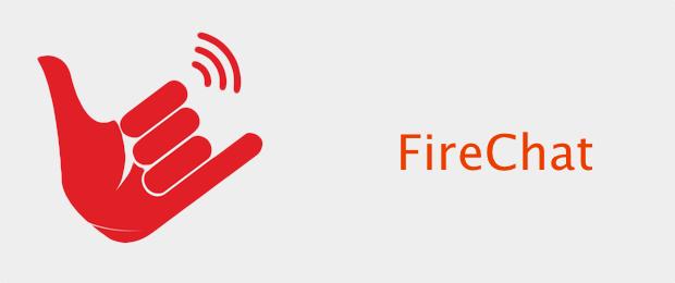 fire-chat-applicazioni-ios-avrmagazine