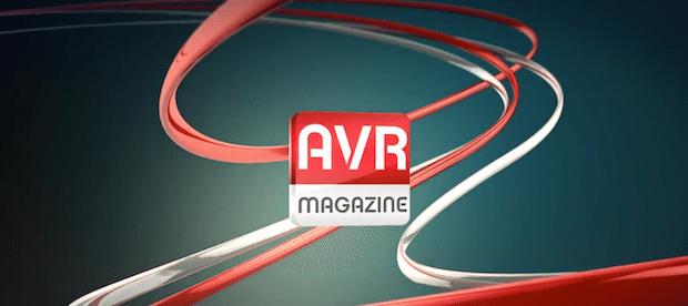 forum-app-avrmagazine-logo