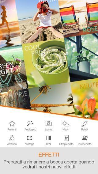 fotor-applicazioni-iphone-avrmagazine-1