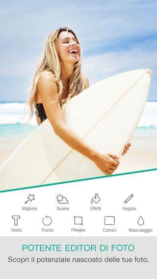 fotor-applicazioni-iphone-avrmagazine-3