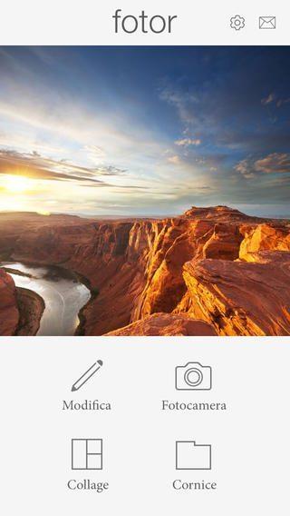 fotor-applicazioni-iphone-avrmagazine