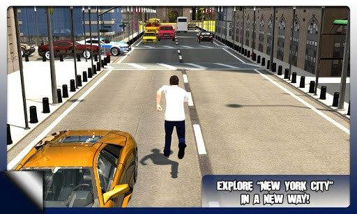 free_run_its_new_york2-android-avrmagazine