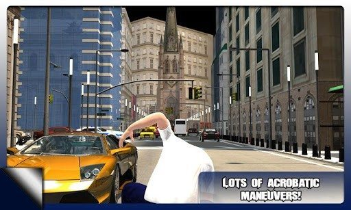 free_run_its_new_york3-android-avrmagazine