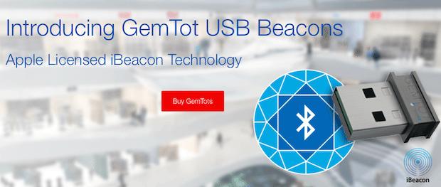 gemtot-ibeacon-avrmagazine