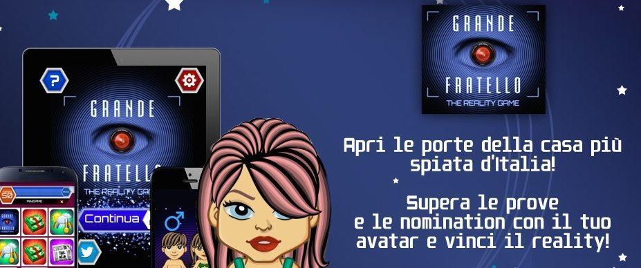 grande-fratello-the-reality-game-giochi-iphone-avrmagazine-logo