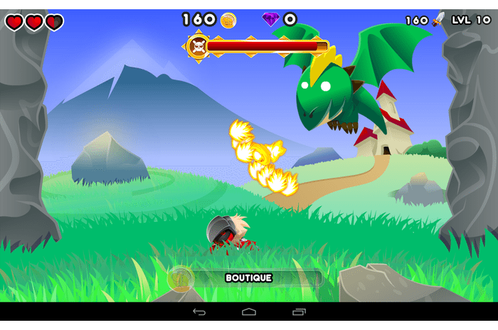 horia_the_mystic_battle3-android-avrmagazine