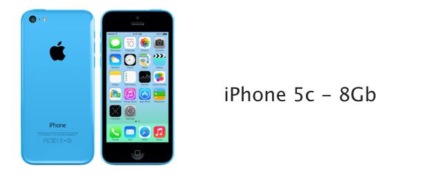 iphone5c-8gb-avrmagazine-logo