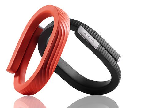 jawbone-up24-avrmagazine