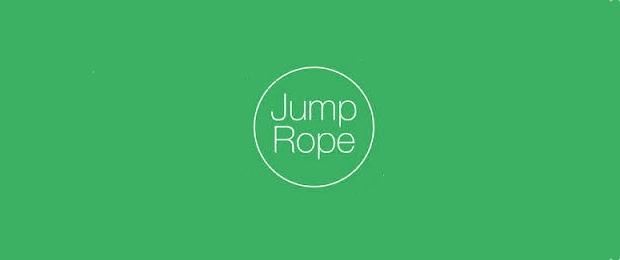 jump-rope-applicazioni-iphone-avrmagazine