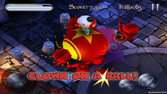 knight-blitz-omg-giochi-iphone-avrmagazine-1