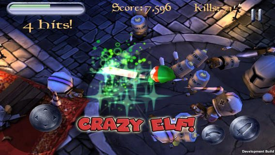 knight-blitz-omg-giochi-iphone-avrmagazine-3