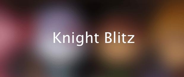 knight-blitz-omg-giochi-iphone-avrmagazine-logo