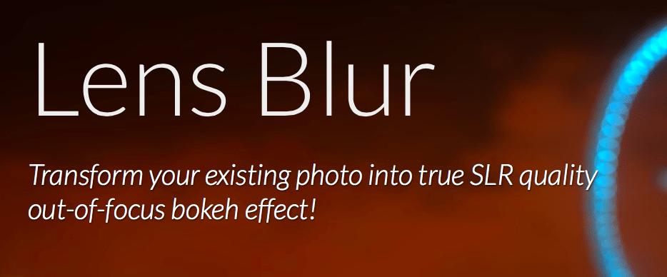 lens-blur-avrmagazine