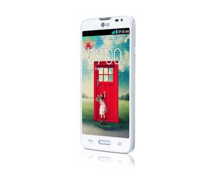 lg-mobile-LG-L70-avrmagazine