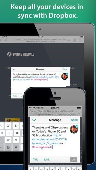 linky-applicazioni-iphone-ipad-avrmagazine-3