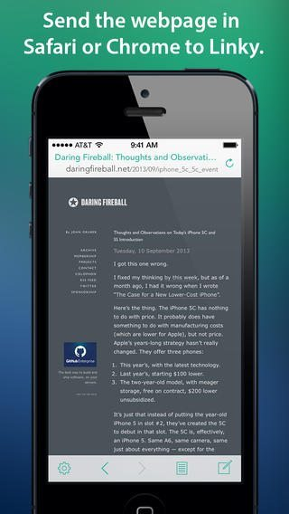 linky-applicazioni-iphone-ipad-avrmagazine-4