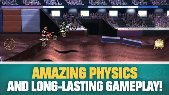 mad-skills-motocross-giochi-iphone-avrmagazine-1