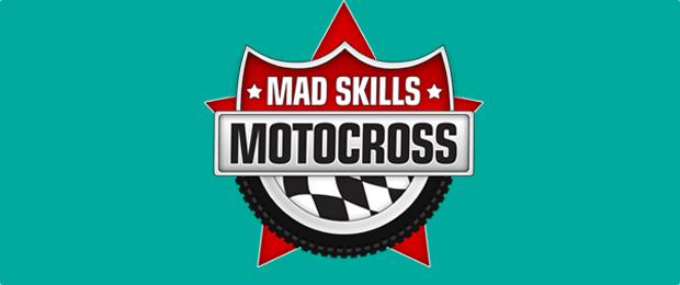 mad-skills-motocross-giochi-iphone-logo-avrmagazine