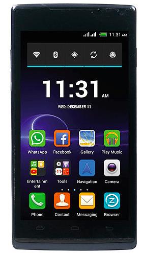mediacom-PhonePad Duo X470U-avrmagazine