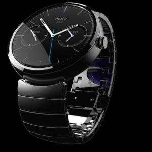 motorola-360-android-wear-avrmagazine