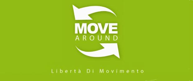 move-arround-logo-avrmagazine