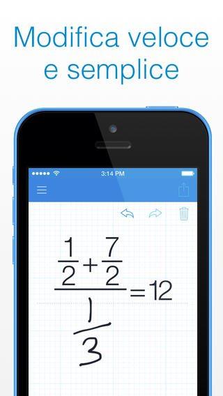 myscript-calculator-applicazioni-iphone-avrmagazine-1
