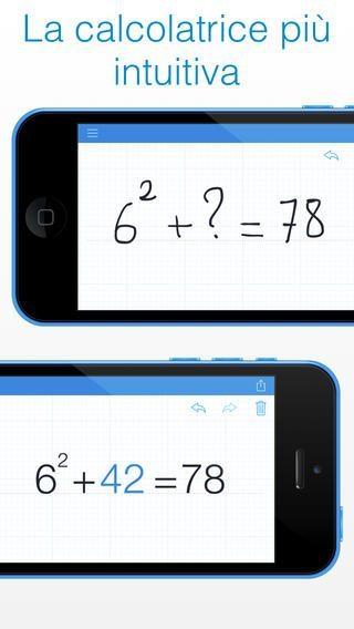 myscript-calculator-applicazioni-iphone-avrmagazine-2