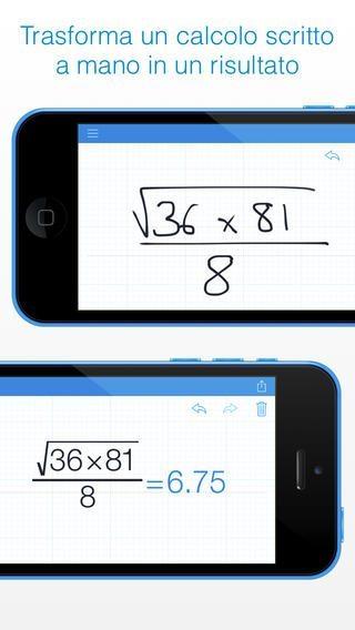 myscript-calculator-applicazioni-iphone-avrmagazine